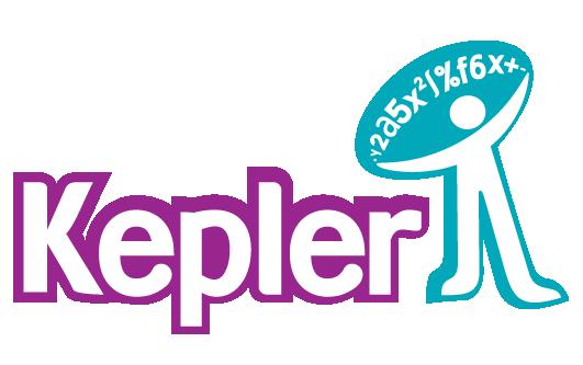Academia Kepler, Monzón